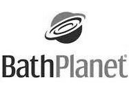 dependable-logo-grey